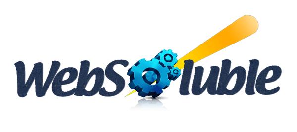Websoluble | Conseil en stratégies digitales
